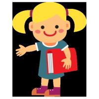 kid-3
